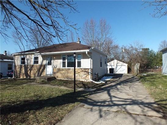 1597 Seabrook Road, Dayton, OH - USA (photo 2)