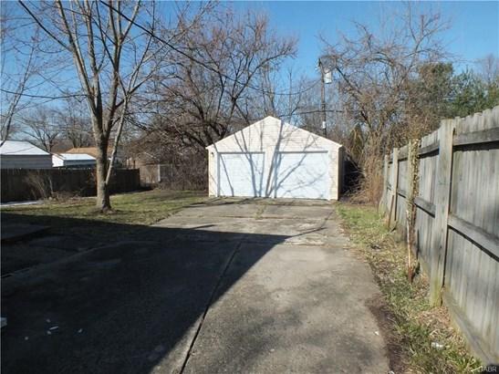 1597 Seabrook Road, Dayton, OH - USA (photo 3)
