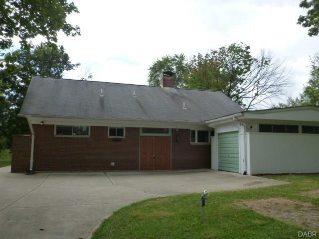 662 E Dorothy Lane, Kettering, OH - USA (photo 1)