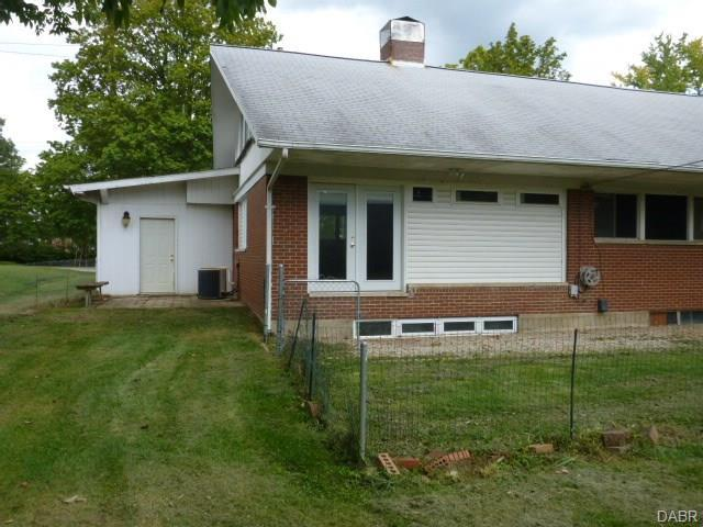662 E Dorothy Lane, Kettering, OH - USA (photo 5)