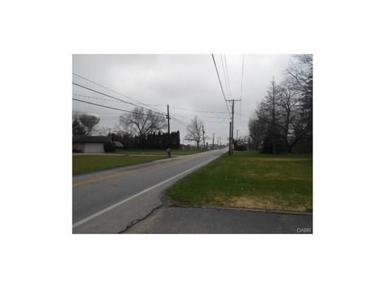 7813 Hoke Road, Clayton, OH - USA (photo 2)