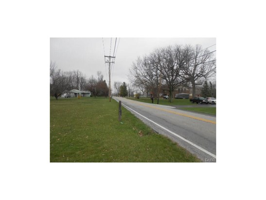 7813 Hoke Road, Clayton, OH - USA (photo 3)