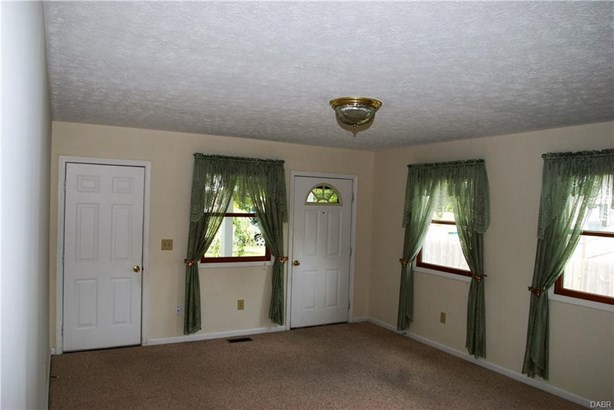1924 Courtland Avenue, Kettering, OH - USA (photo 2)