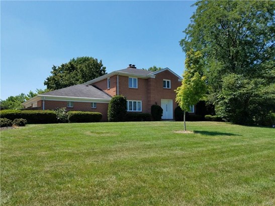 6020 Yarmouth Drive, Centerville, OH - USA (photo 1)