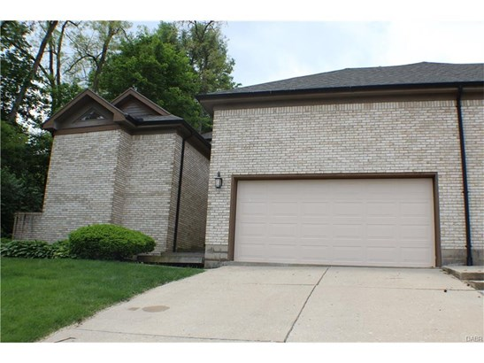 3914 Valley Brook Drive, Englewood, OH - USA (photo 1)