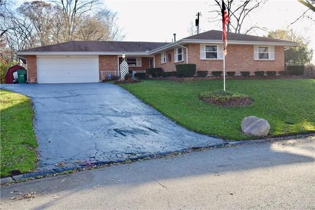 6186 Teagarden Circle, Dayton, OH - USA (photo 3)