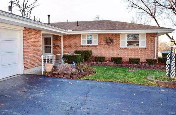 6186 Teagarden Circle, Dayton, OH - USA (photo 4)