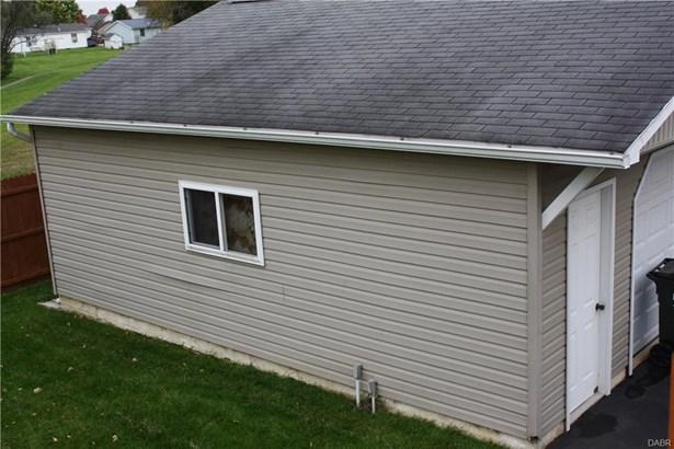 168 Lexington Farm Road, Union, OH - USA (photo 4)