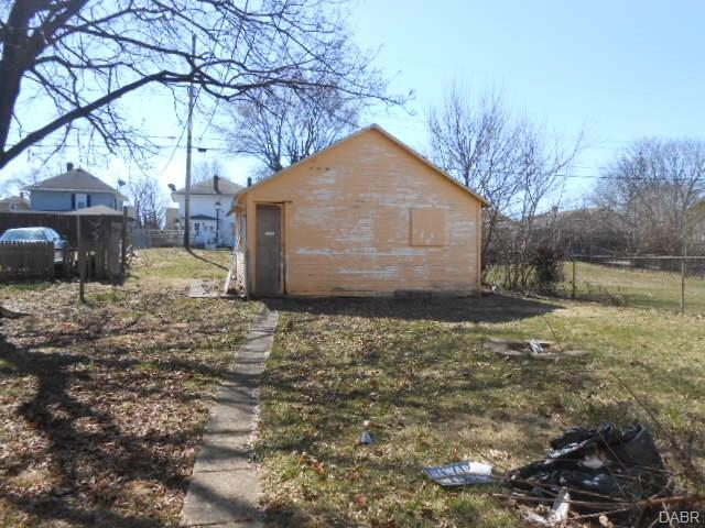 270 W 1st Street, Springfield, OH - USA (photo 3)