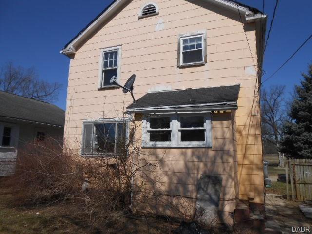 270 W 1st Street, Springfield, OH - USA (photo 4)