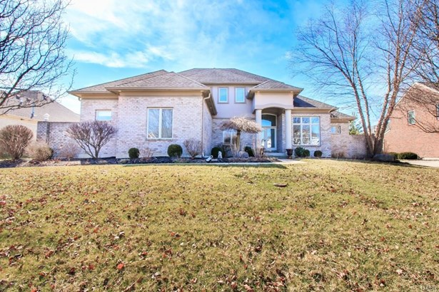 1062 Kenworthy Place, Centerville, OH - USA (photo 1)