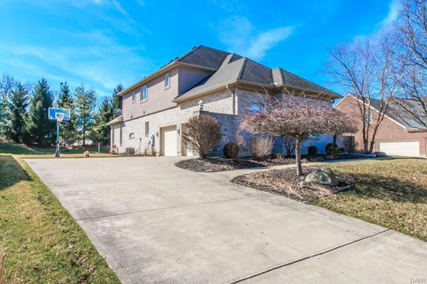 1062 Kenworthy Place, Centerville, OH - USA (photo 2)