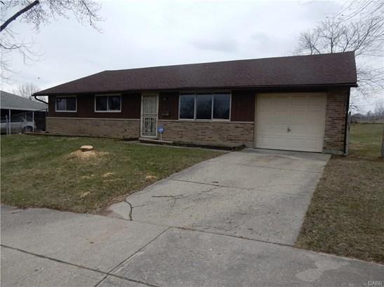 2518 Madden Hills Drive, Dayton, OH - USA (photo 1)