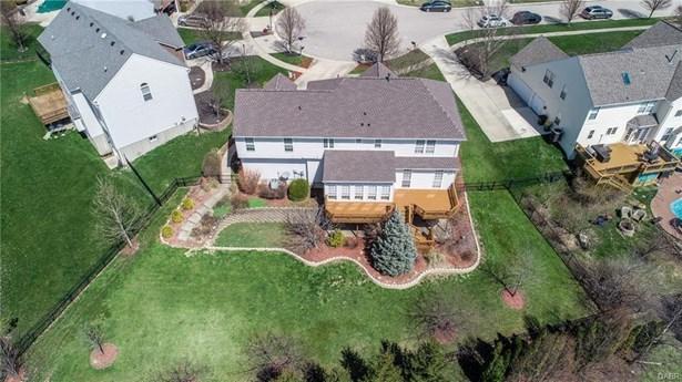 145 Trevor Lane, Springboro, OH - USA (photo 2)