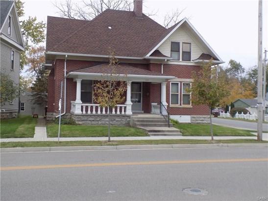 333 W Market Street, Germantown, OH - USA (photo 1)