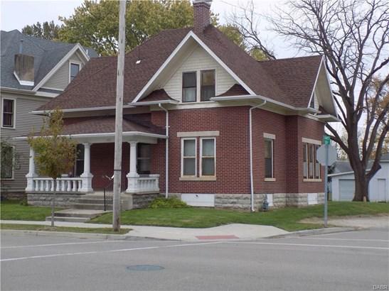 333 W Market Street, Germantown, OH - USA (photo 3)