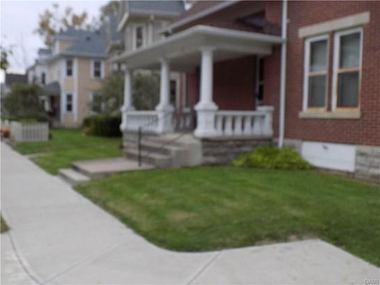 333 W Market Street, Germantown, OH - USA (photo 4)