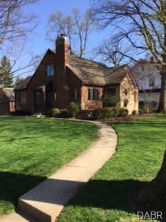 3302 Kenmore Avenue, Dayton, OH - USA (photo 1)