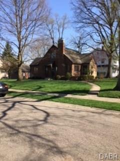 3302 Kenmore Avenue, Dayton, OH - USA (photo 2)