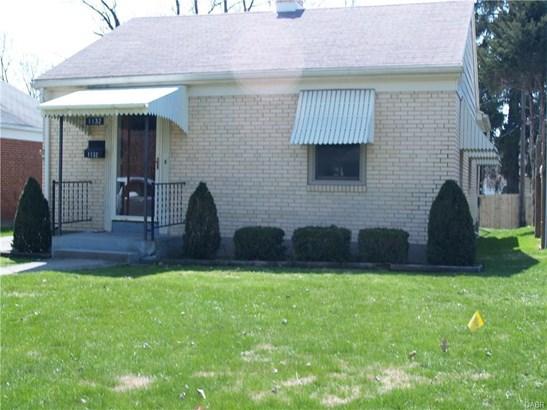 1132 Colwick Drive, Dayton, OH - USA (photo 1)