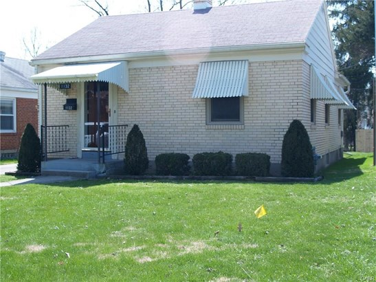 1132 Colwick Drive, Dayton, OH - USA (photo 2)