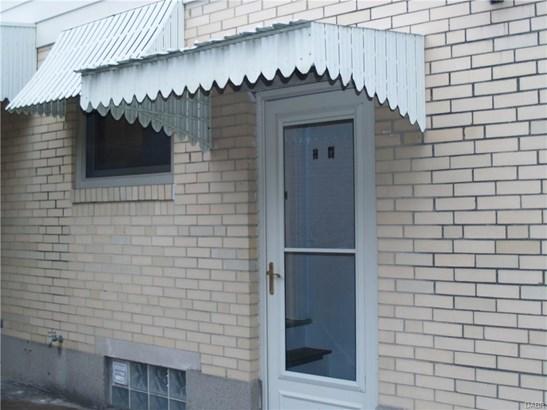 1132 Colwick Drive, Dayton, OH - USA (photo 3)
