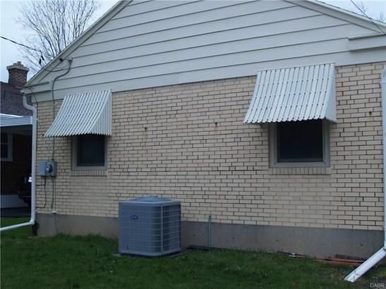 1132 Colwick Drive, Dayton, OH - USA (photo 5)