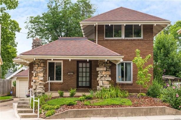 230 Far Hills Avenue, Oakwood, OH - USA (photo 2)