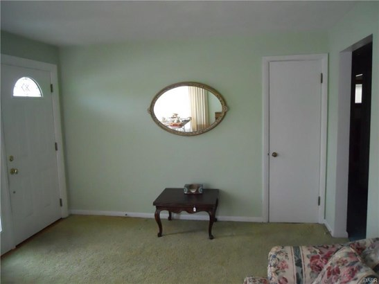 3115 Regent Street, Kettering, OH - USA (photo 3)