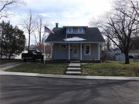 1622 Prosser Avenue, Kettering, OH - USA (photo 1)