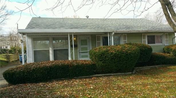 775 Ernroe Drive, Dayton, OH - USA (photo 1)
