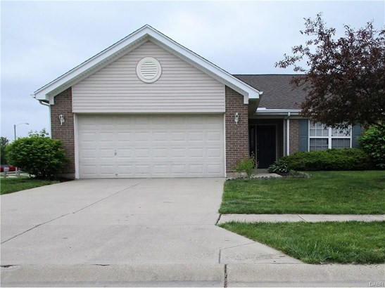 6503 Greeley Avenue, Huber Heights, OH - USA (photo 1)