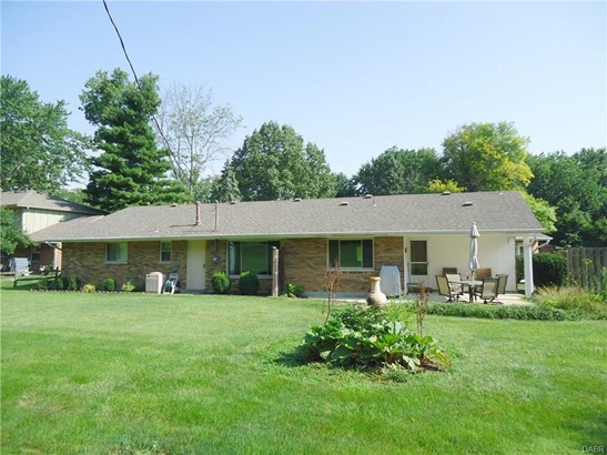 2516 Montbello Circle, Kettering, OH - USA (photo 2)