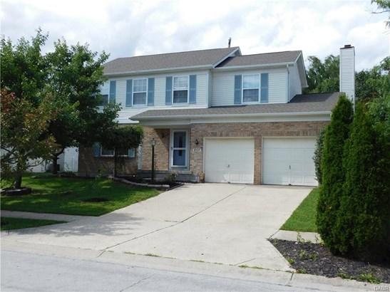 2137 Blanton Drive, Miamisburg, OH - USA (photo 1)