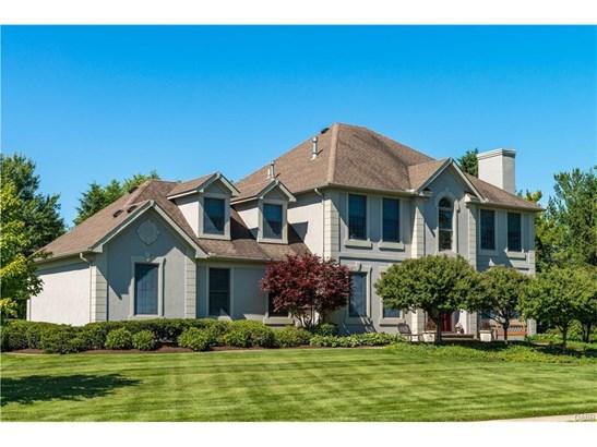 1578 Waterbury Woods Lane, Centerville, OH - USA (photo 1)