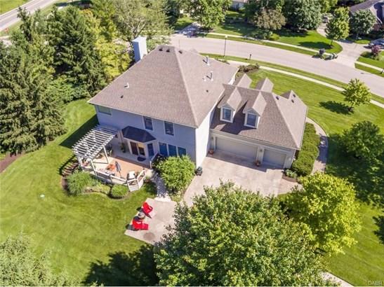 1578 Waterbury Woods Lane, Centerville, OH - USA (photo 3)