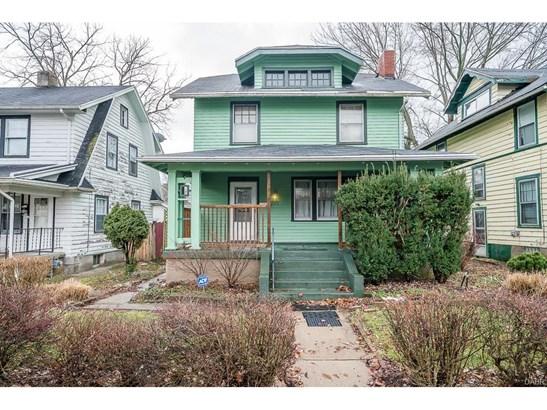 340 Kenwood Avenue, Dayton, OH - USA (photo 1)
