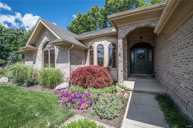 17 Cambray Court, Miamisburg, OH - USA (photo 2)