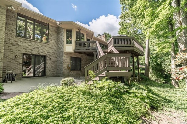 17 Cambray Court, Miamisburg, OH - USA (photo 3)