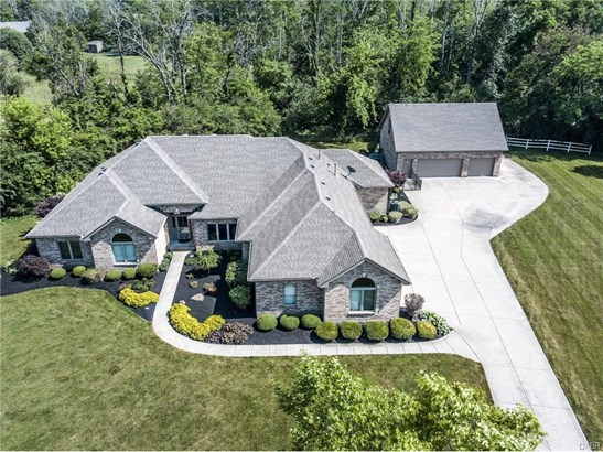 1361 Meadow Woods Court, Waynesville, OH - USA (photo 1)
