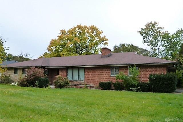 3789 Wales Drive, Dayton, OH - USA (photo 1)
