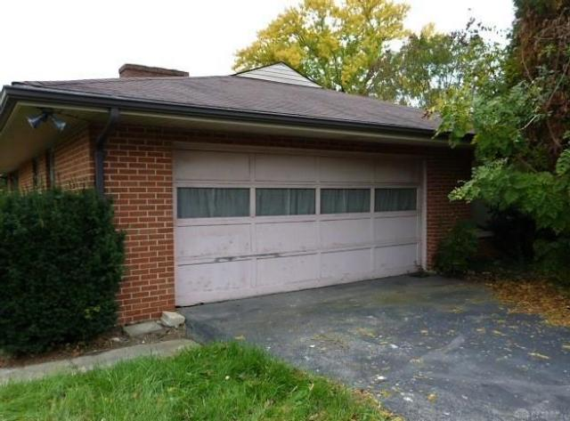 3789 Wales Drive, Dayton, OH - USA (photo 2)