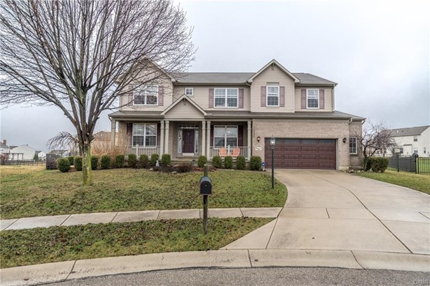 6906 Emory Place, Dayton, OH - USA (photo 1)