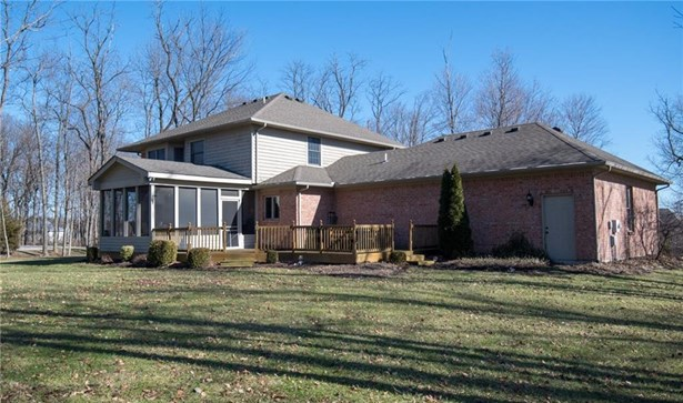8197 Cierra Way, Corwin, OH - USA (photo 2)