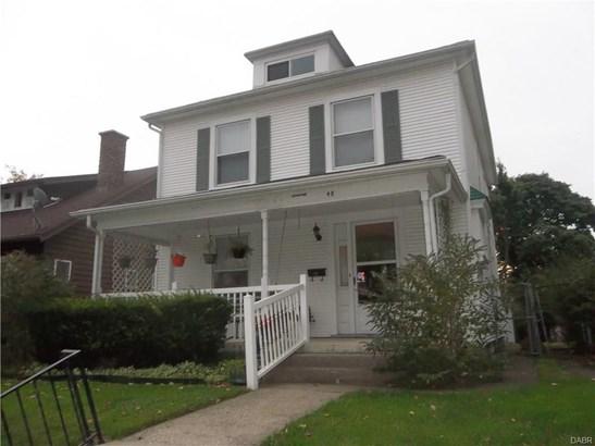 48 W Norman Avenue, Dayton, OH - USA (photo 5)