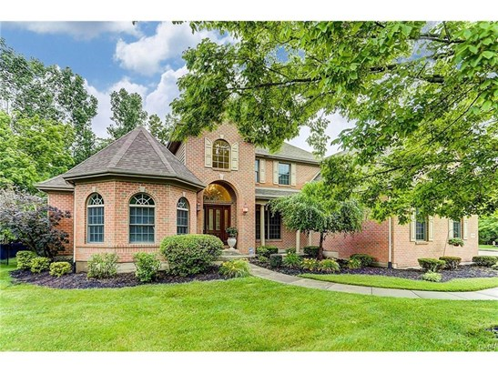 9769 Country Creek Way, Centerville, OH - USA (photo 1)