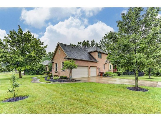 9769 Country Creek Way, Centerville, OH - USA (photo 5)