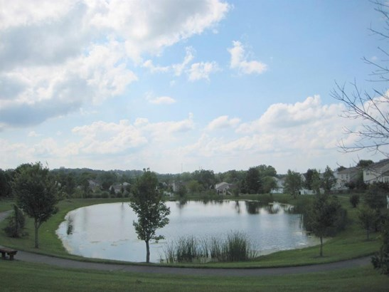 191 Waterstone Drive, Franklin, OH - USA (photo 2)