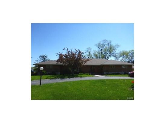 3762 Judy Lane, Dayton, OH - USA (photo 1)