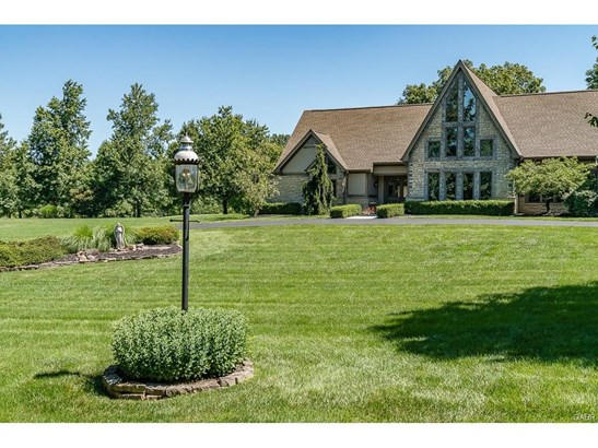 2572 Indian Wells Trail, Xenia, OH - USA (photo 5)